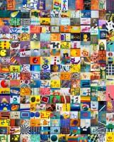 http://www.chloebeaulac.com/files/gimgs/th-168_Mediation-culturelle-Pixels-pop_br.jpg
