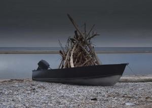 http://www.chloebeaulac.com/files/gimgs/th-78_bateau-tombeau.jpg